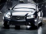 Lexus GS - казнить нельзя помиловать?