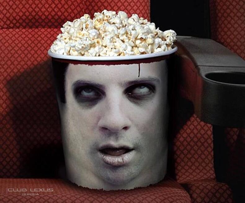 Смешные, кинотеатр картинки смешные