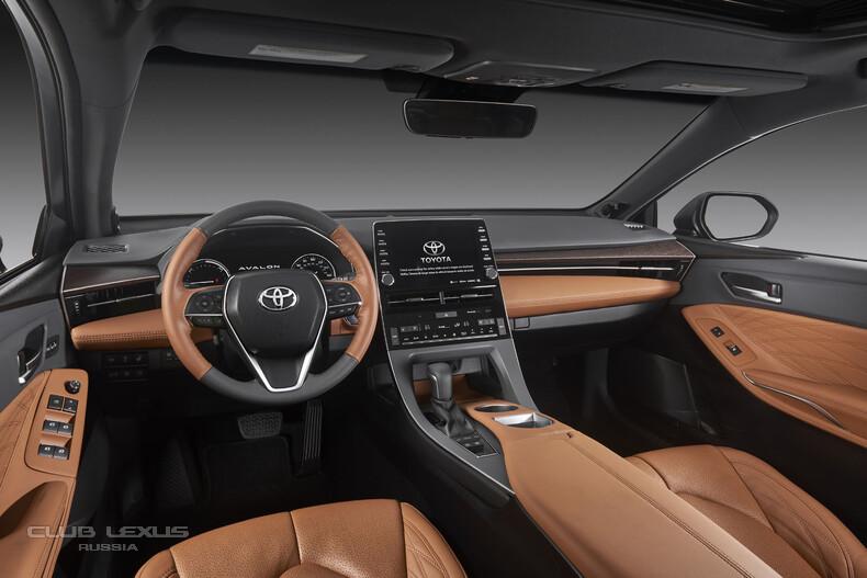 2019-Toyota-Avalon-15.jpg