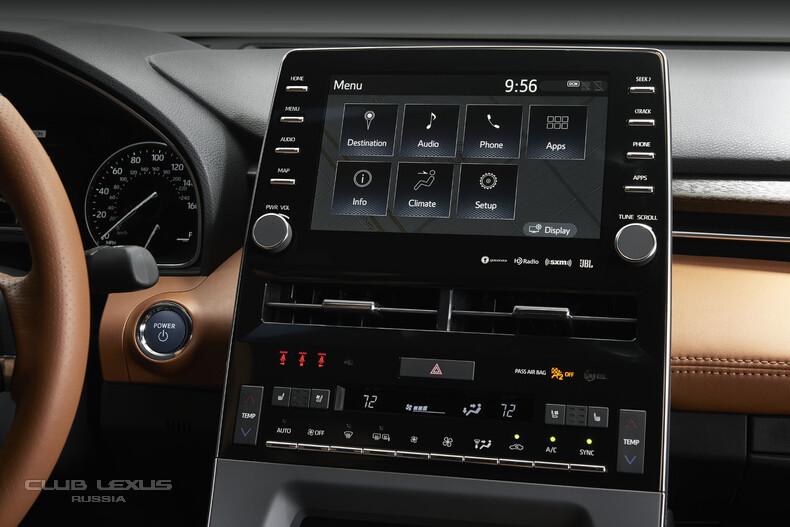 2019-Toyota-Avalon-28.jpg