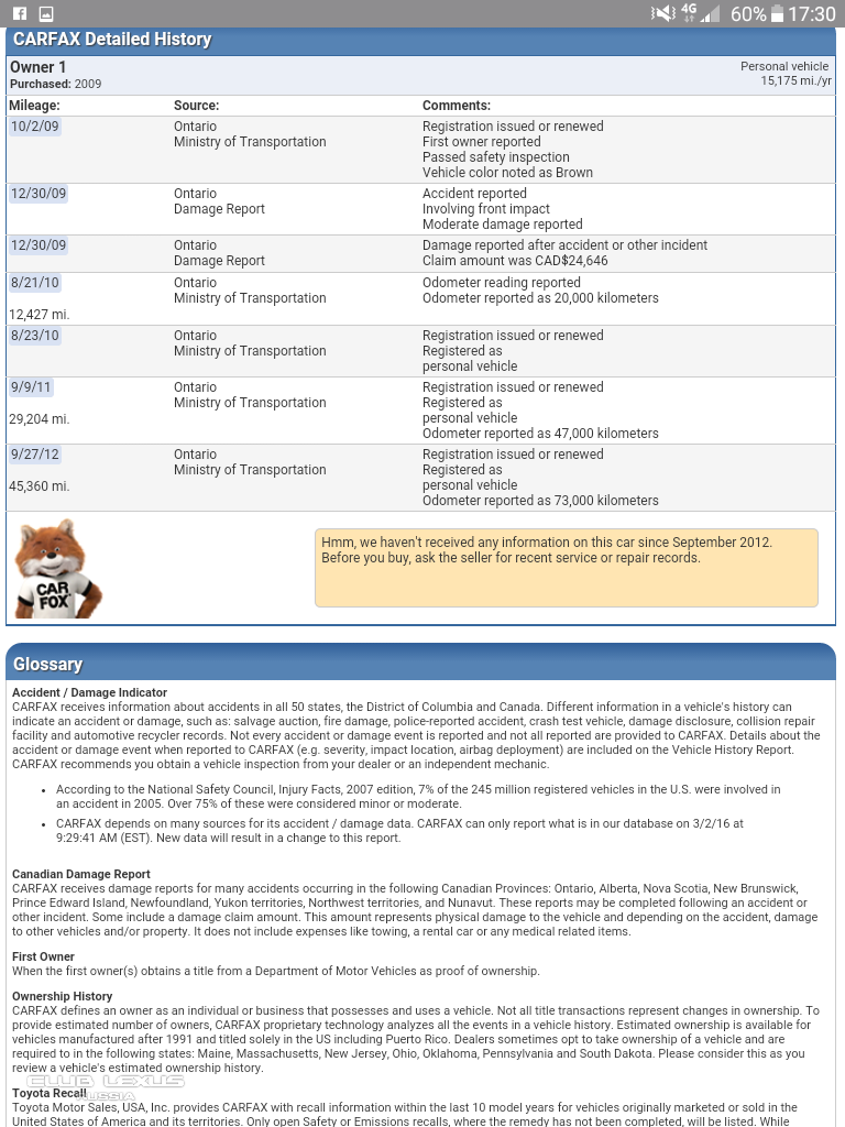 reading reports P 4 reports guide: lexia reading core5 and lexia strategies getting started on mylexiacom mylexiacom is lexia's administrative and reporting website for educators to use with all of lexia's.