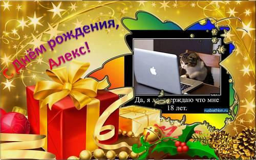 https://st.club-lexus.ru/attach/t/3f534fcdd699419917fd6e2b06559c68.png