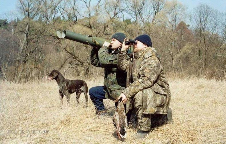 Картинки приколы про охоту на уток