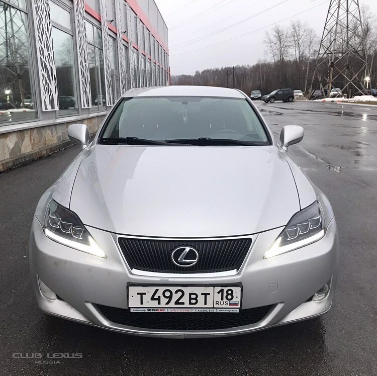 Club Lexus Privolzhsky | Клуб Lexus Приволжский