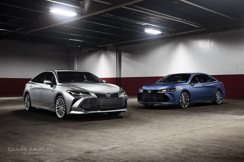 2019-Toyota-Avalon-1.jpg