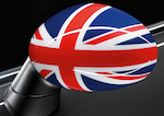 Автомобильное будущее Великобритании после Brexit