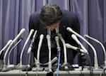 Существование бренда Mitsubishi поставлено под вопрос