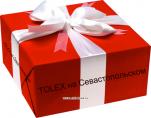 Открытие нового техцентра Tolex на Севастопольском!