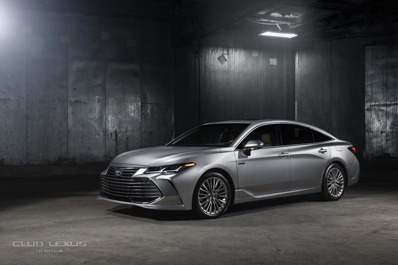 2019-Toyota-Avalon-2.jpg