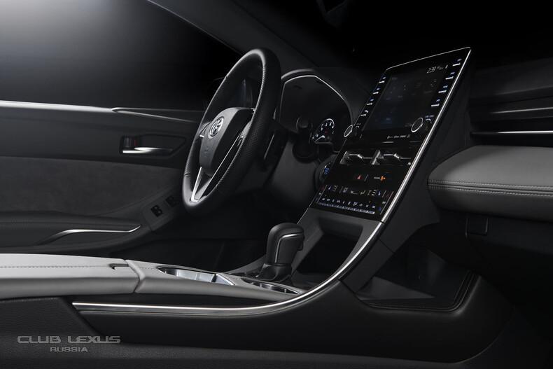 2019-Toyota-Avalon-75.jpg