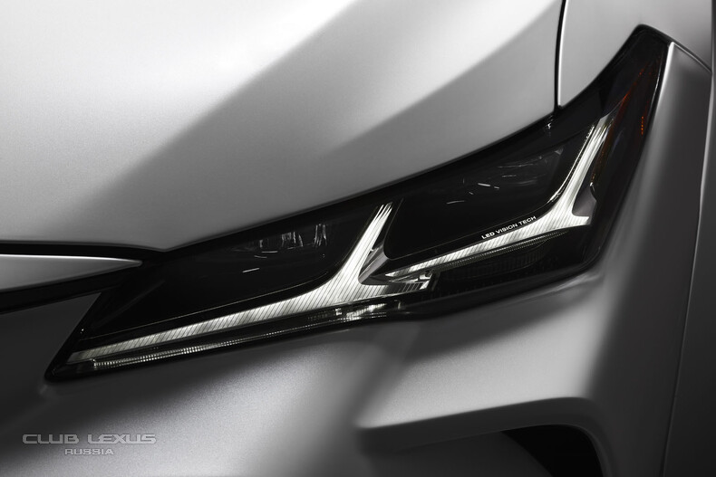 2019-Toyota-Avalon-32.jpg