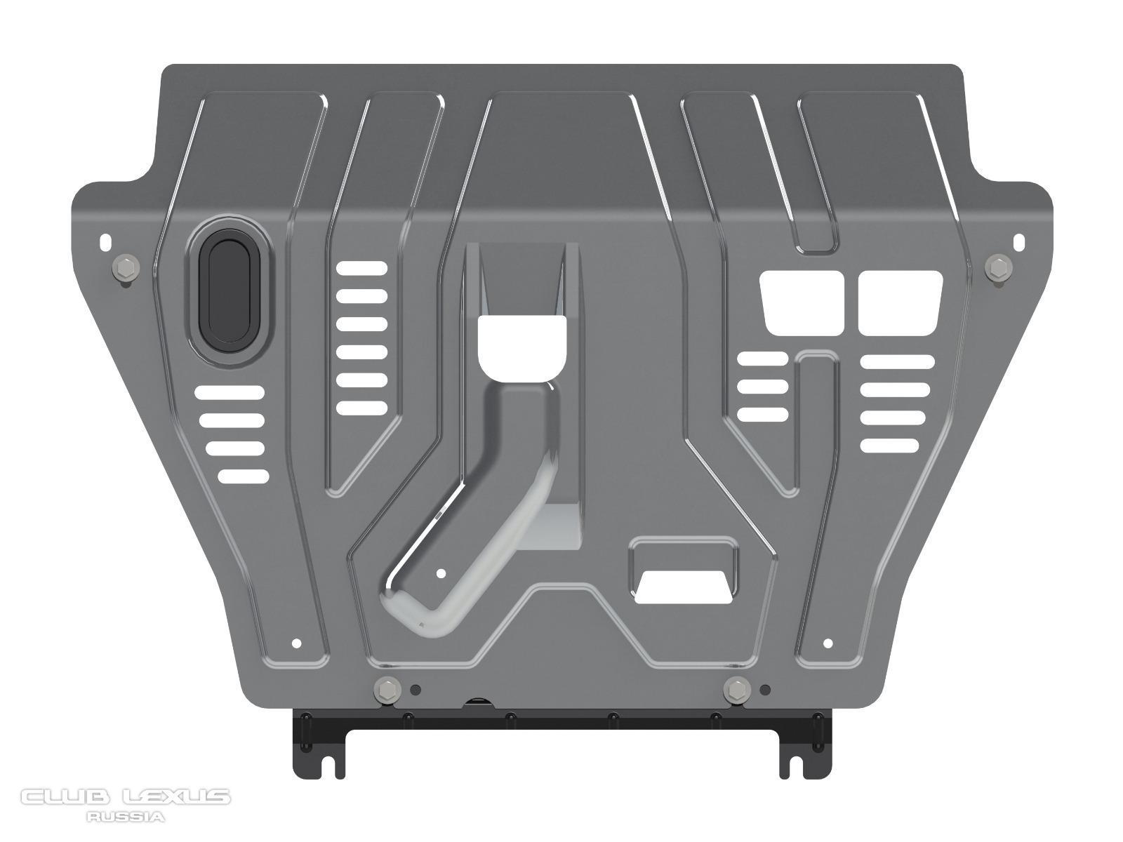 Защита двигателей резиновая phantom в наличии шнур пульта дистанционного управления спарк переходник