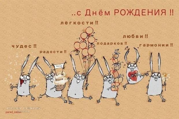 https://st.club-lexus.ru/attach/u/1738dfd34e15d12720dcac3ea8e4e1cb.jpg