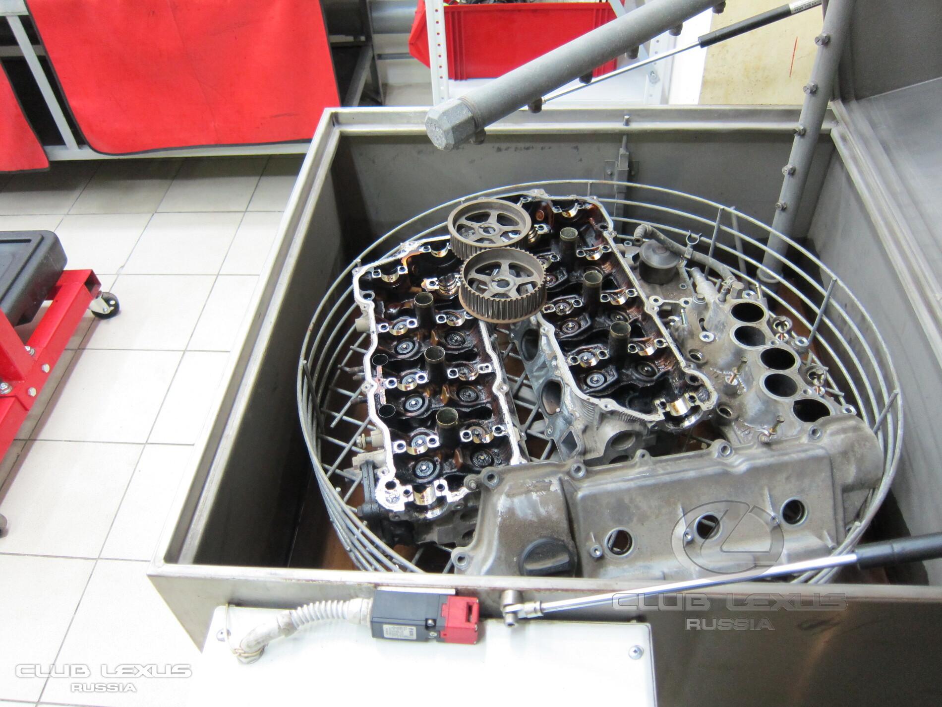 Найти колпачки для защиты двигателей фантом купить вош на юле в череповец