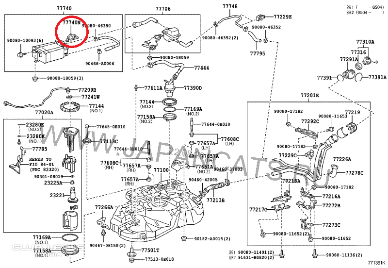 скачать руководство по ремонту и эксплуатации ваз 2115 инжектор