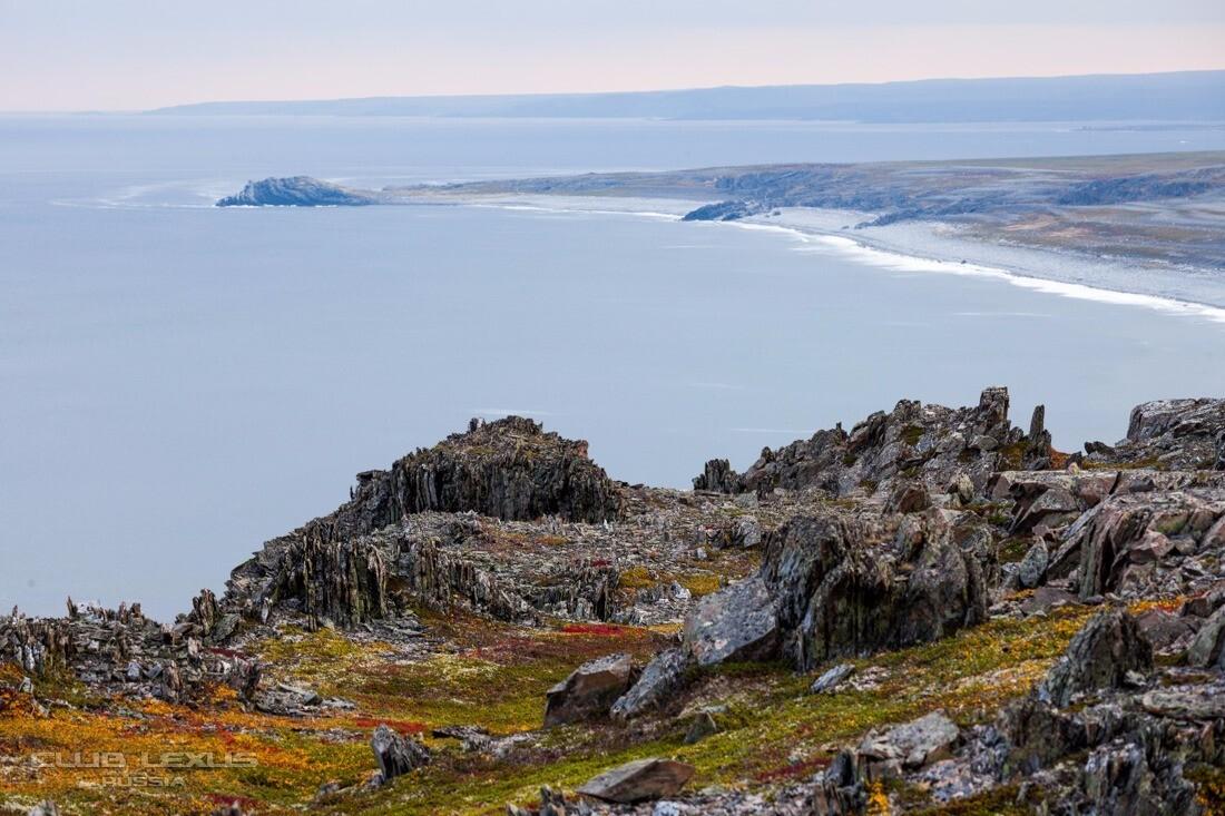 альпинистов скалолазов кольский полуостров п песчаный фото бесценный подарок для