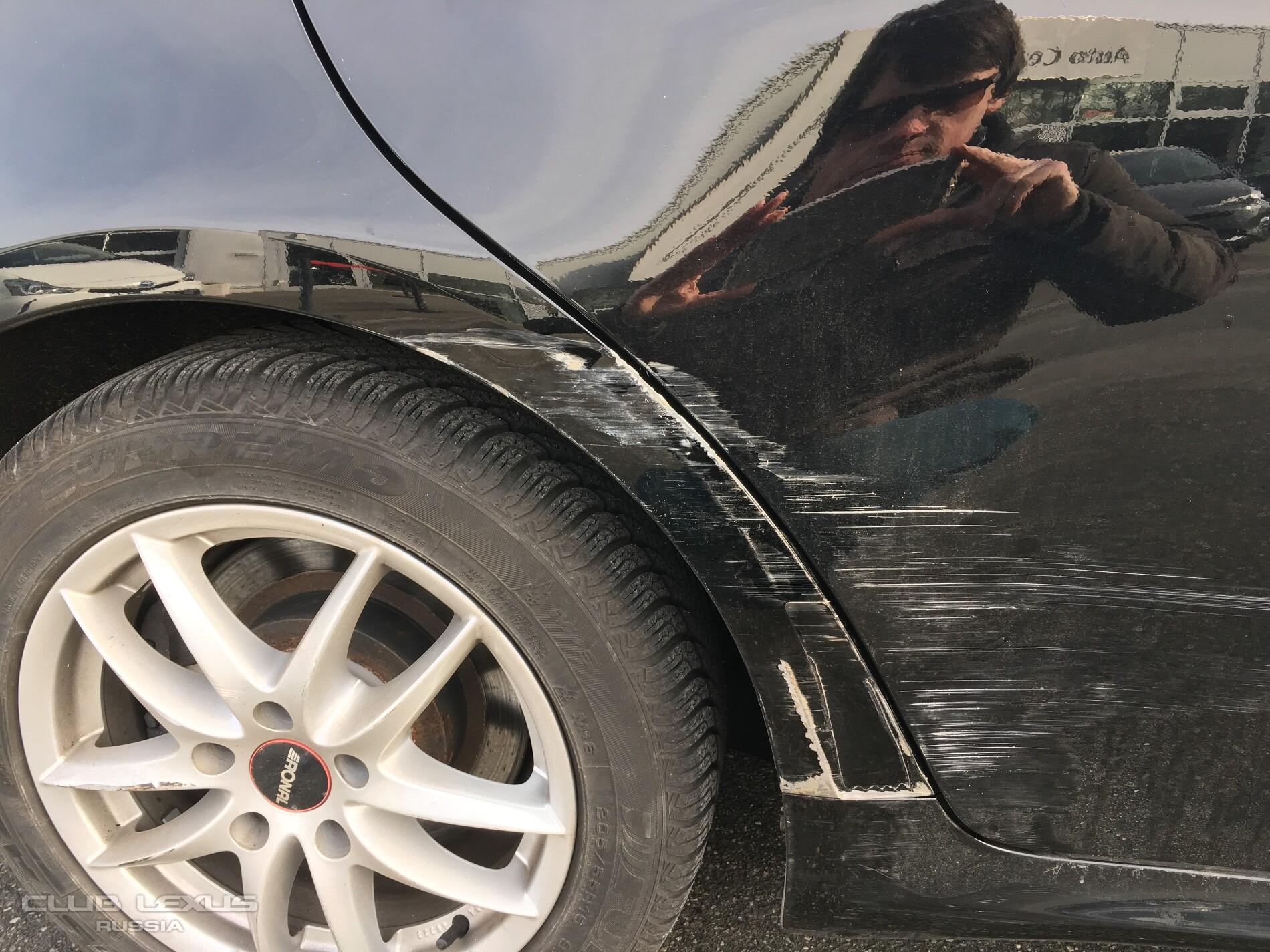 Замена двери lexus is 250 Замена заднего сальника range rover sport