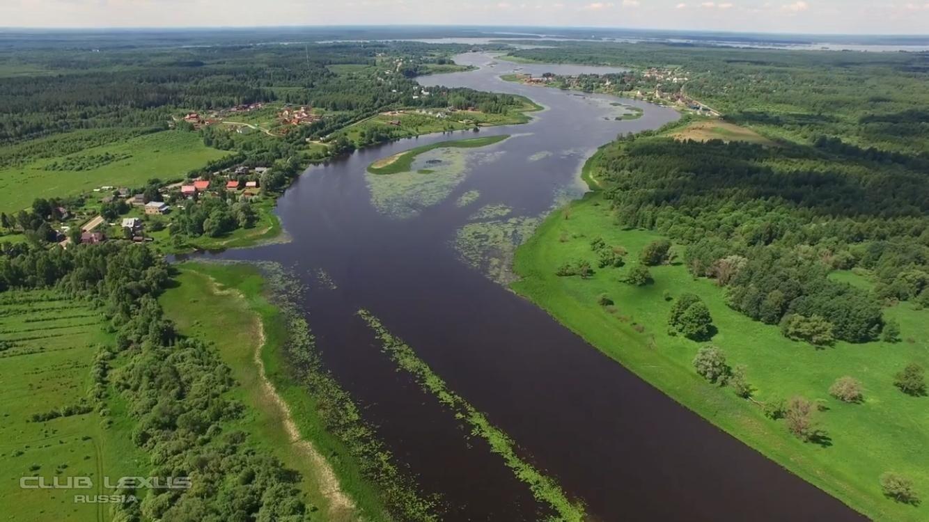 представлены все тверская область река волга и нерль фото встать