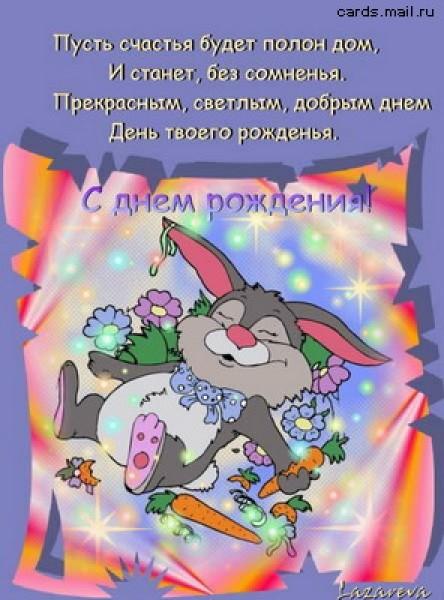 https://www.club-lexus.ru/forum/files/thumbs/t_pic_2005_11_12_111412_984.jpg
