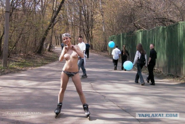 женщины развлекаются сами бесплатные фото и ролики