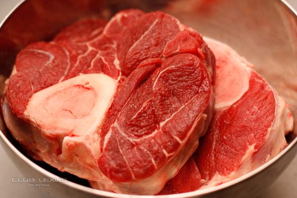 Холодец из говядины рецепт с фото