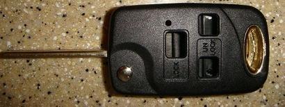программирование чип ключей авто porsche кемерово